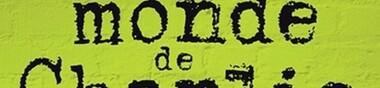 Ciné Dom 2013