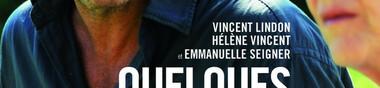 Top 15 Films Français 2012