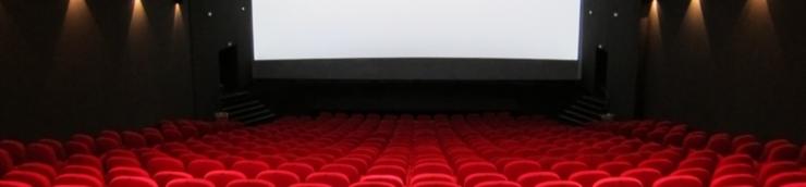 Films 2013 sortie salles