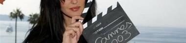 Mon Festival de Cannes 2003