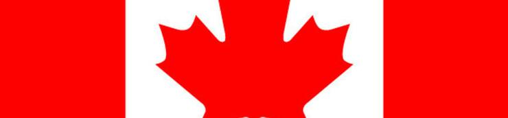 Cinéma Canadien