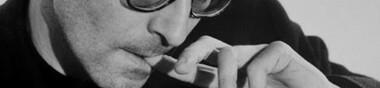Les films préférés de Jean-Luc Godard