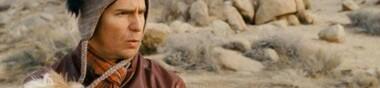 Vu au cinéma : Février 2013