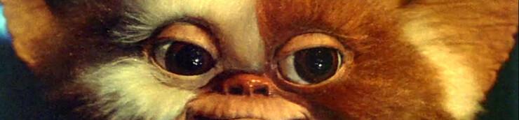 """Ils sont dans """"Gremlins"""" !"""