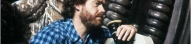Top Ridley Scott