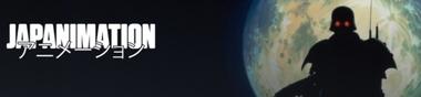 Dans les années 30, je serais allé les voir au ciné !
