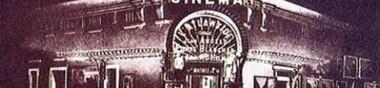 Dans les années 50, je serais allé les voir au ciné !