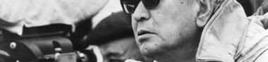 Top Akira Kurosawa