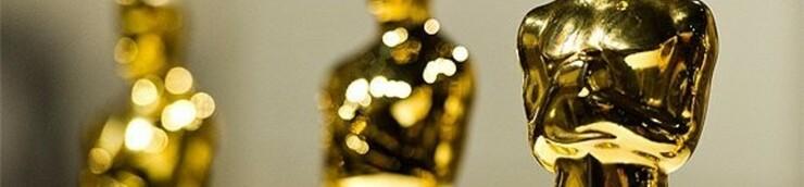 Les films nommés aux Oscars 2013