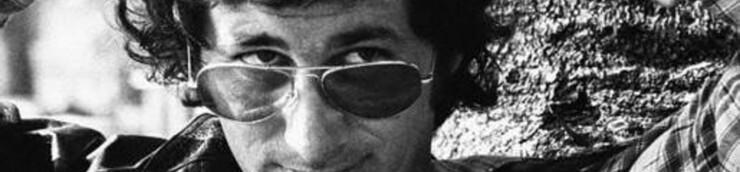 Les films préférés de Steven Spielberg