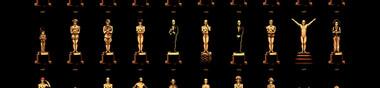 Mon top des Oscars du meilleur film