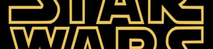 La Saga Star Wars
