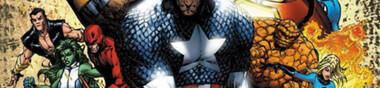 Les films adaptés de personnages de comics, manga ou BD selon Gattaca