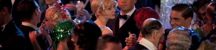 Cannes : les films d'ouverture