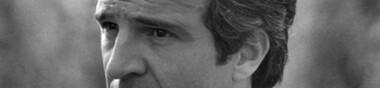 Top François Truffaut