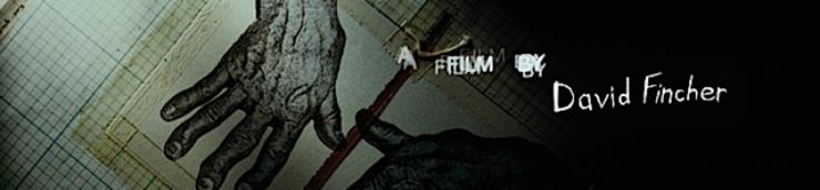 Les horreurs de Fincher [Top]