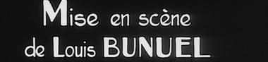 Bunuel preferido [Top]