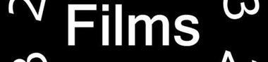 Films vus en 2013