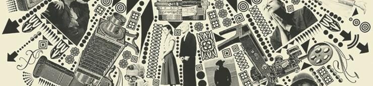 Ken'ichi Okubo (Japan, critic) Greatest Films Ever