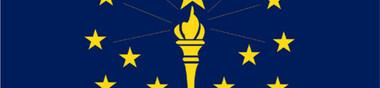 Etats américains de A à Z : l'Indiana