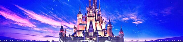 Les Meilleurs Films Disney