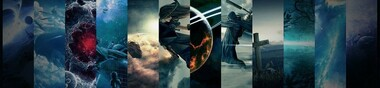 Mon TOP 10 des films de science-fiction