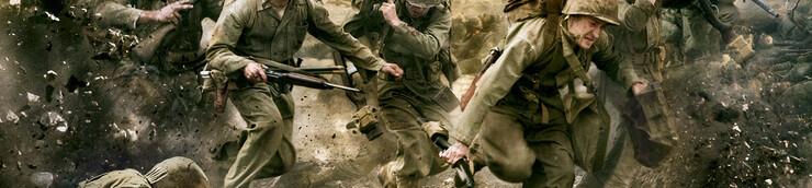 Mon Top Seconde Guerre Mondiale (39-45)