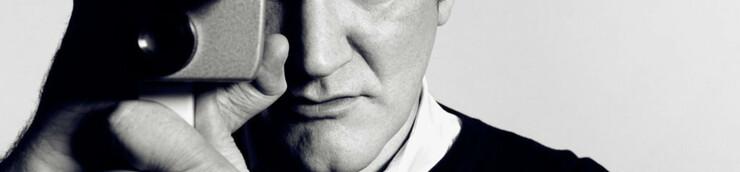 Les meilleurs de Q.Tarantino