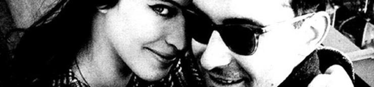 Godard 1955-1967