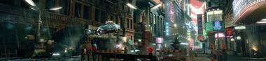 Top10 des Films de SF à emporter sur Mars, ou plus loin