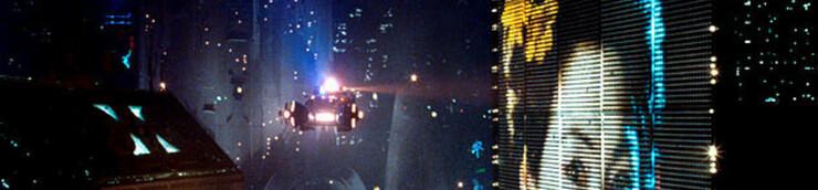 Les meilleurs films de Science-Fiction