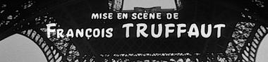 Classe Truffaut [Top]