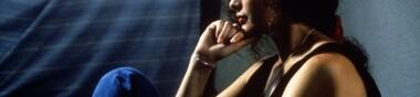 Mes 10 films préférés de réalisateurs en compétition à Cannes 2013