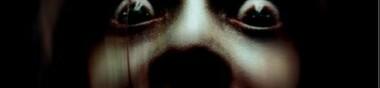 10 films majeurs du cinéma d'horreur
