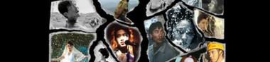 « Nouveaux regards des cinémas d'Asie »