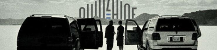 Cannes 2013 - Quinzaine des réalisateurs