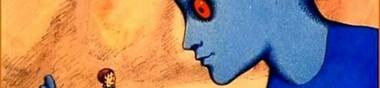 Animation française de 1930 à 2000