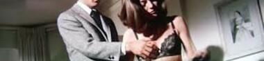 Films les plus populaires de 1967