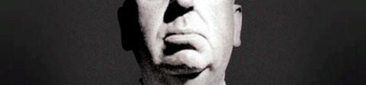 Hitchcock, tous ses caméos