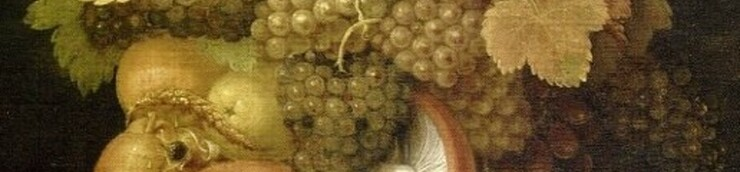 Faces cachées ou recomposées