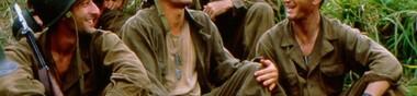 Les meilleurs films de Guerre (14-18 et 39-45)