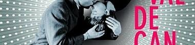 10 attentes pour Cannes 2013