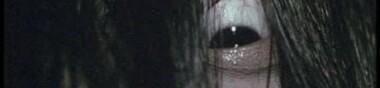 見るべき日本の映画 / Mirubeki Nihon no eiga / Les films Japonais à avoir vus [Chrono]