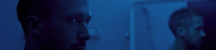 Cannes 2013 - Les films les plus attendus