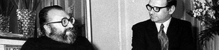 Musique : Leone & Ennio Morricone