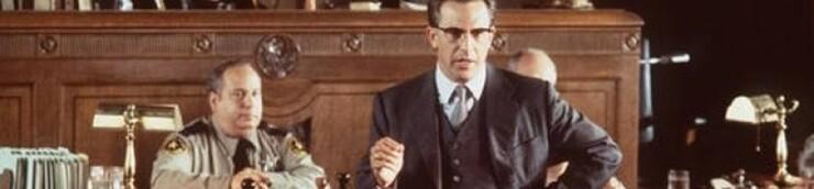 12 meilleurs films de procès par l'Association américaine du barreau
