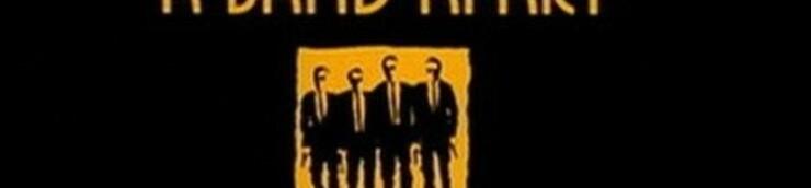 A Band Apart, les films du studio de Tarantino