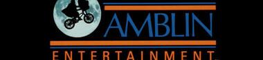 Amblin Entertainment, les films produits par le studio