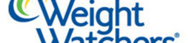 La liste weight watchers