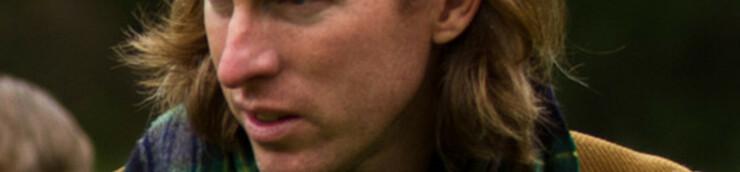 Wes Anderson, mon Top